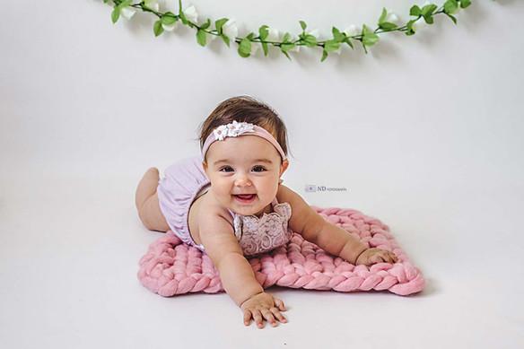 book-de-fotos-bebe-6-meses-a-domicilio