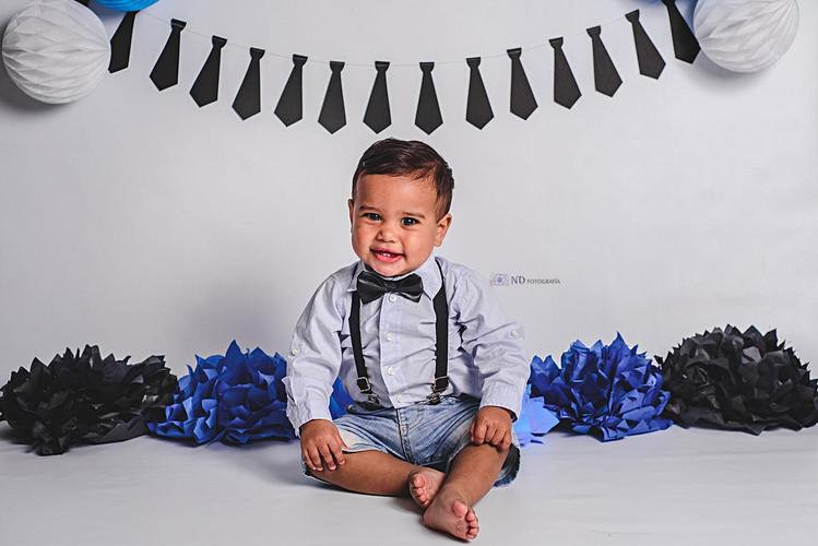 book-de-fotos-primer-añito-bebe-infantil