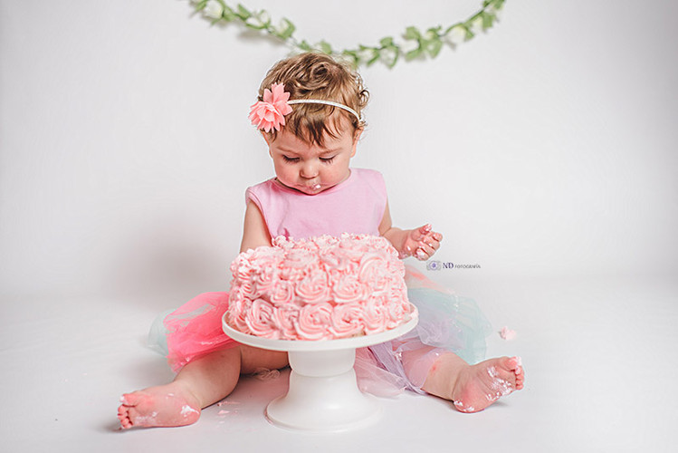 Sesion-cake-smash-flores-buenos-aires