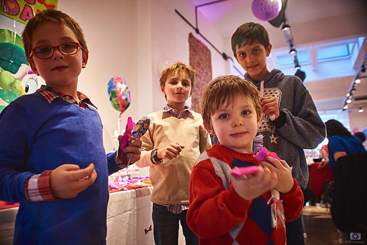 fotografia-infantil-cumpleaños-capital