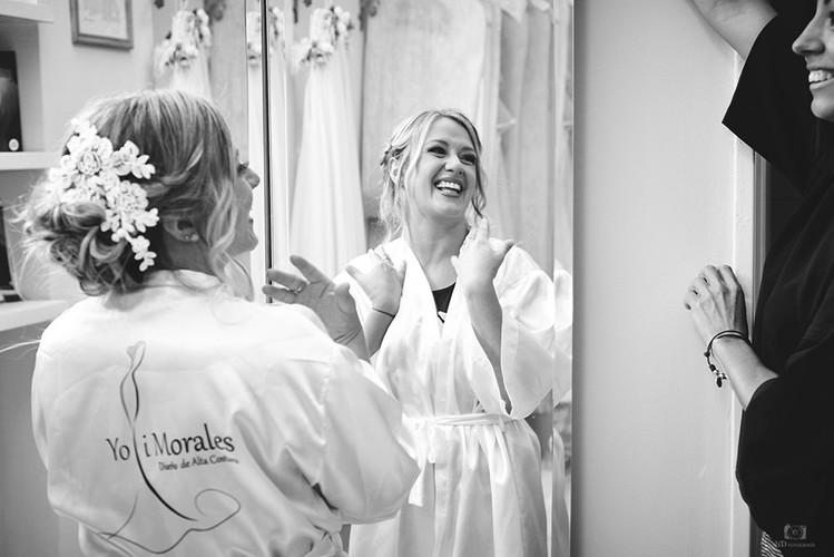 fotografia-bodas-casamiento-preparativos-2