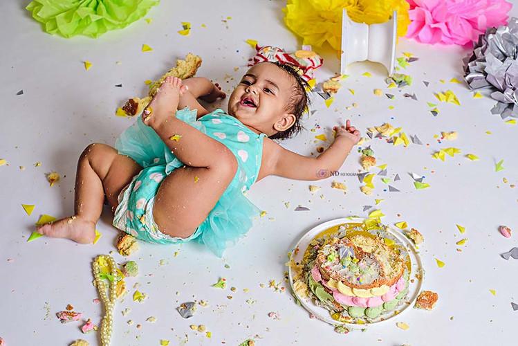 book-cake-smash-primer-añito-bebe-cumple-10