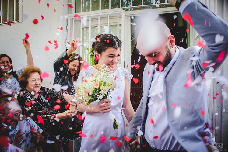 fotografia-bodas-casamiento-civil-ceremonia-4