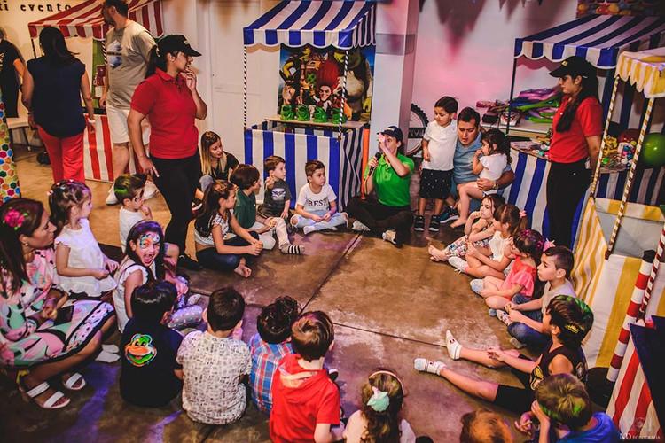 fotografia-cobertura-eventos-infantiles-4