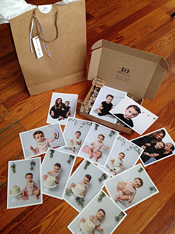 Entregas-packaging-sesion-infantil-1