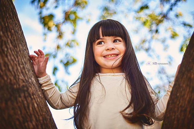 Fotos-para-niños-en-exteriores