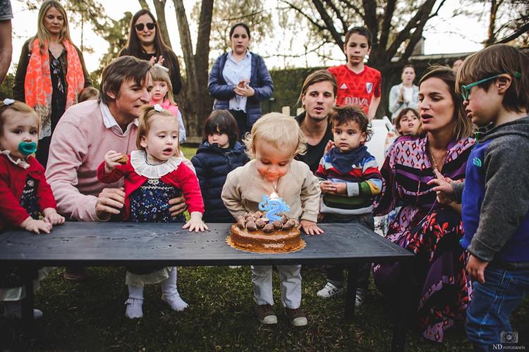 fotografia-cobertura-eventos-infantiles-21