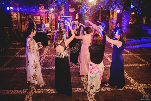 Fotografia-casamientos-bodas-fiesta-evento-3