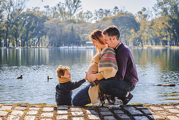 Sesion-maternidad-embarazo-embarazada-exteriores-aire-libre-buenos-aires-2.jpg