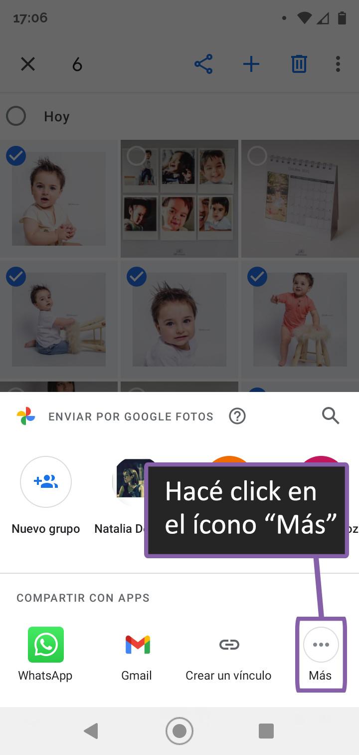 tutorial-para-mandar-fotos-online-google-drive-pc-paso3
