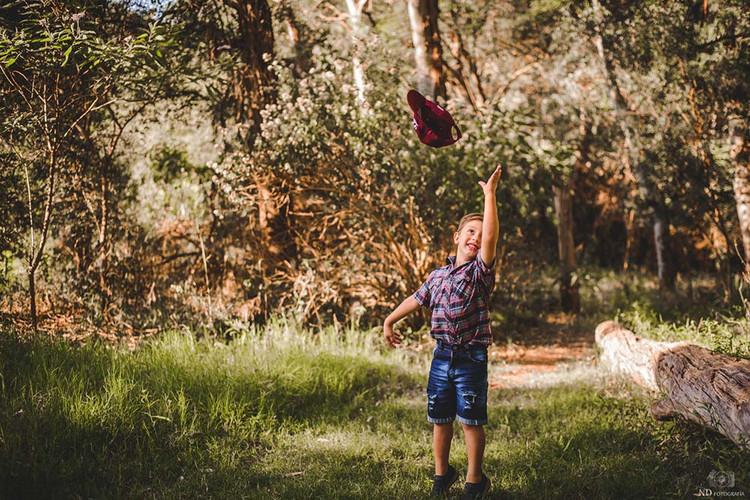 fotografia-para-niños-al-aire-libre-2