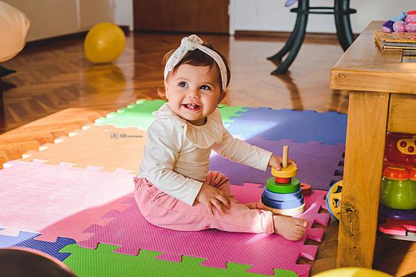sesion-de-fotos-bebe-primer-año-a-domicilio-buenos-aires.jpg