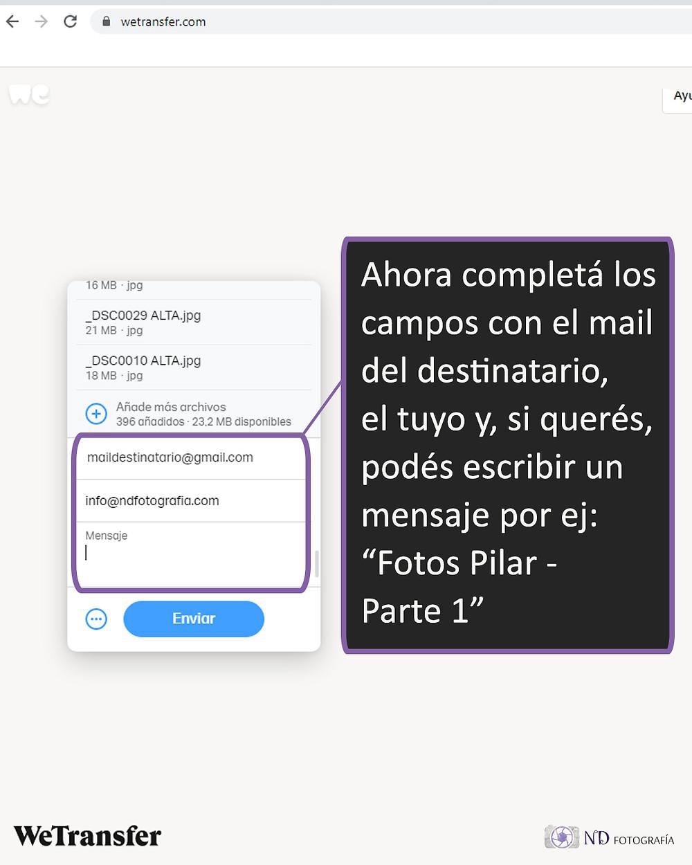 tutorial-para-mandar-fotos-online-wetransfer-paso6