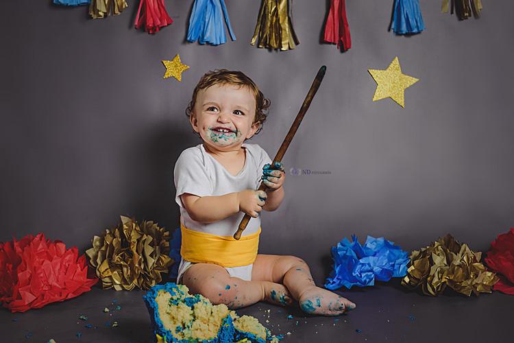 book-cake-smash-primer-añito-bebe-cumple-5
