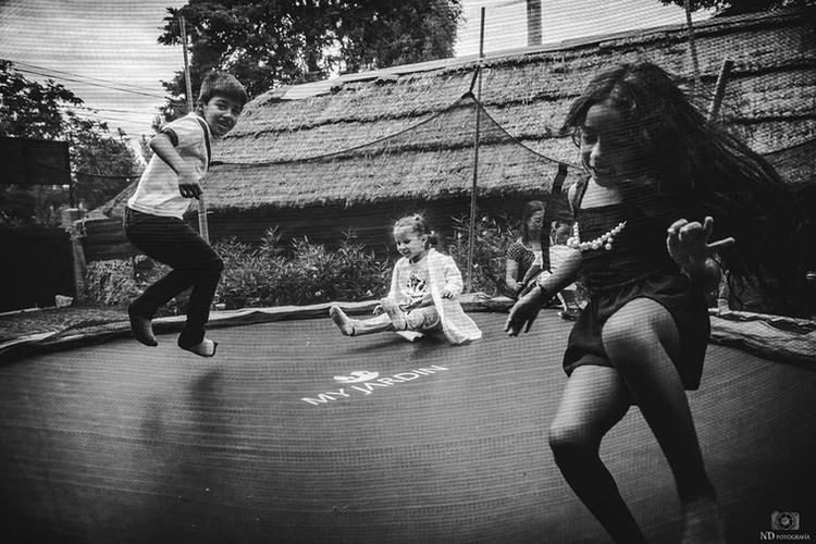 fotografia-cobertura-eventos-infantiles-13