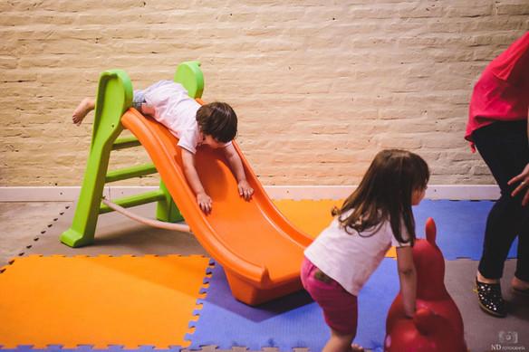 fotografia-cobertura-eventos-infantiles-10