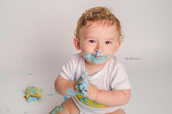 book-cake-smash-primer-añito-bebe-cumple