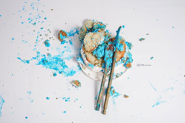 book-cake-smash-torta-1