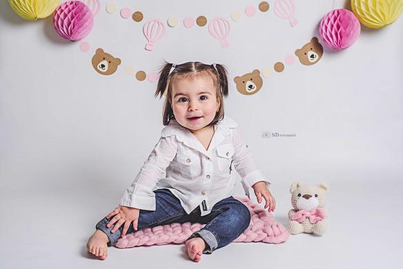 sesion-de-fotos-para-bebe-beba-buenos-aires.jpg