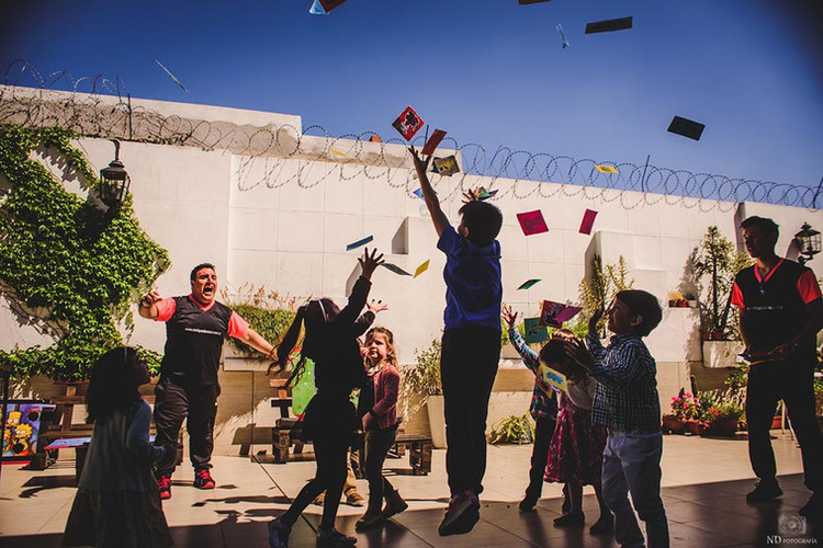 fotografia-cobertura-eventos-infantiles-12