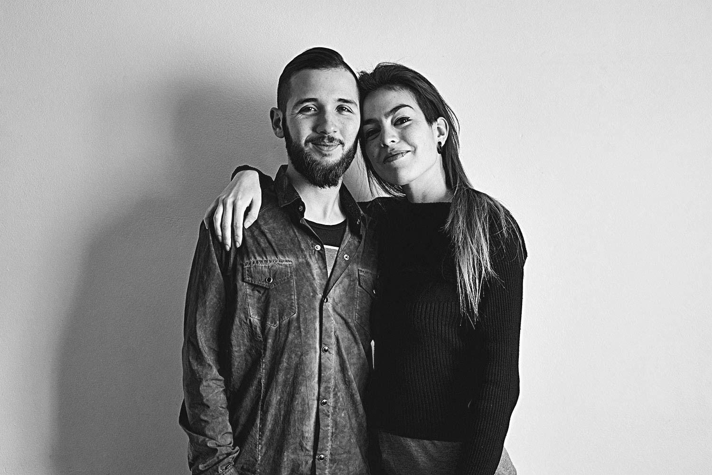 Nosotros-NDfotografia-profesional-7