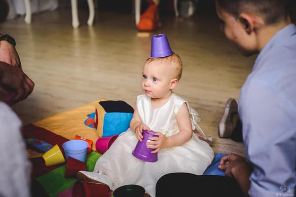 fotografia-cobertura-eventos-infantiles-15