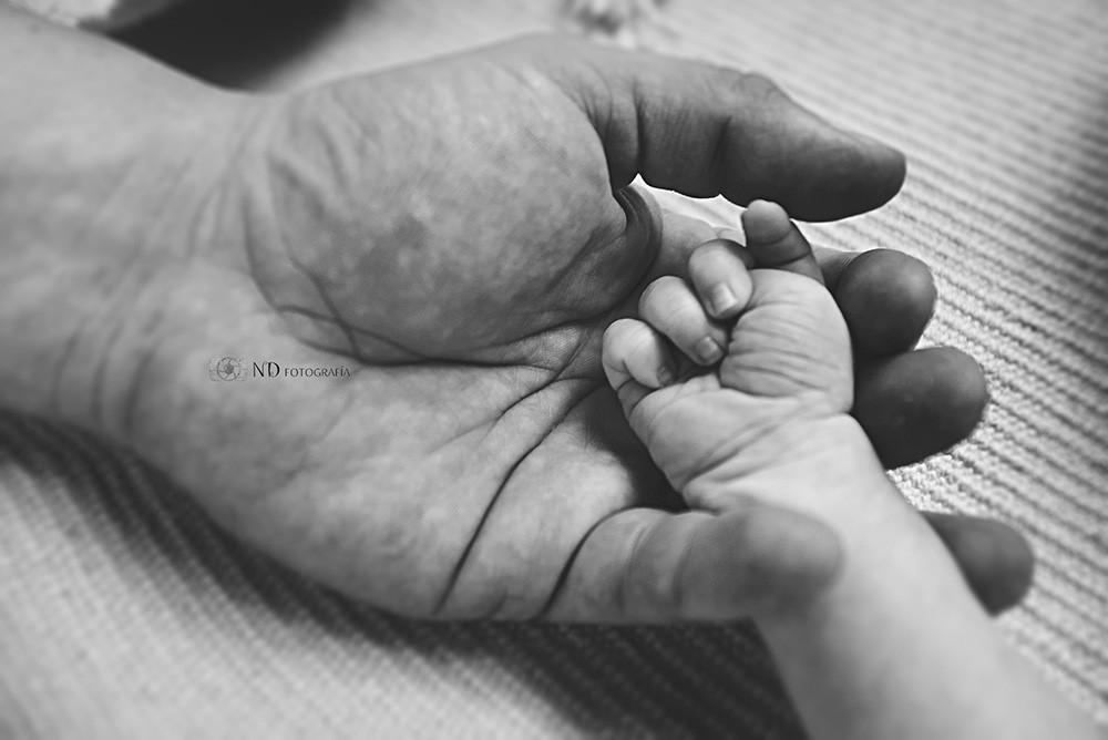 Manos-bebe-recien-nacido-y-papa-foto