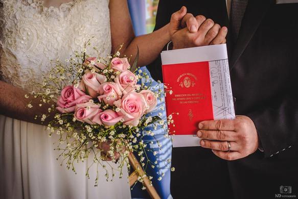 fotografia-bodas-casamiento-civil-ceremonia