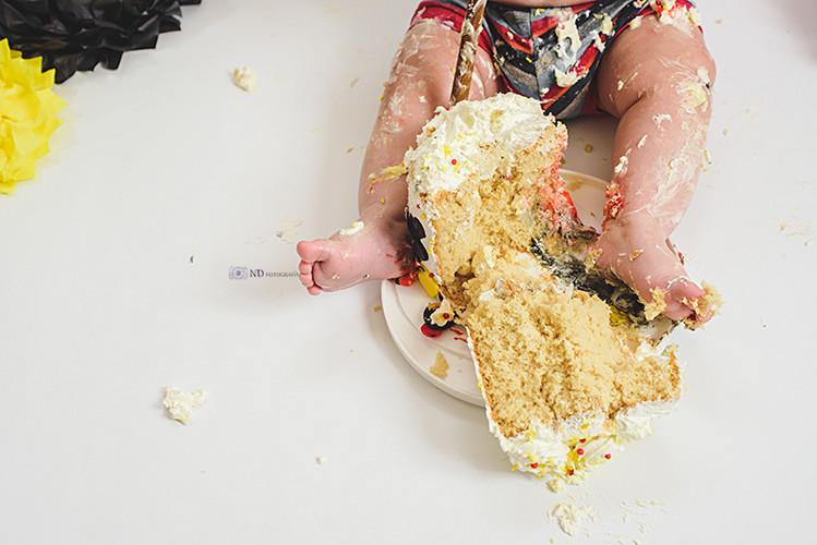 book-cake-smash-primer-añito-bebe-cumple-4