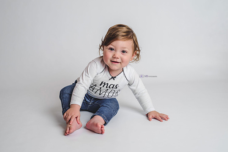 fotografia-book-sesion-bebe-infantil-8