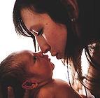 Testimonio sesion newborn - ND Fotografi