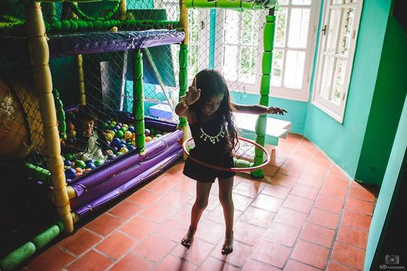 fotografia-cobertura-eventos-infantiles-9