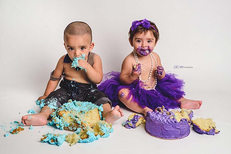 book-cake-smash-primer-añito-bebe-cumple-11