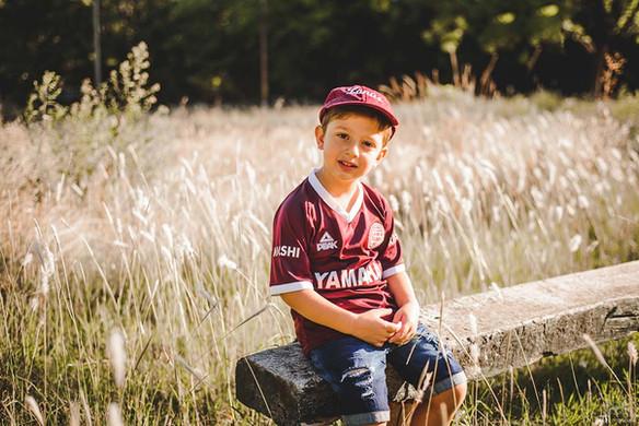 fotografia-infantil-al-aire-libre
