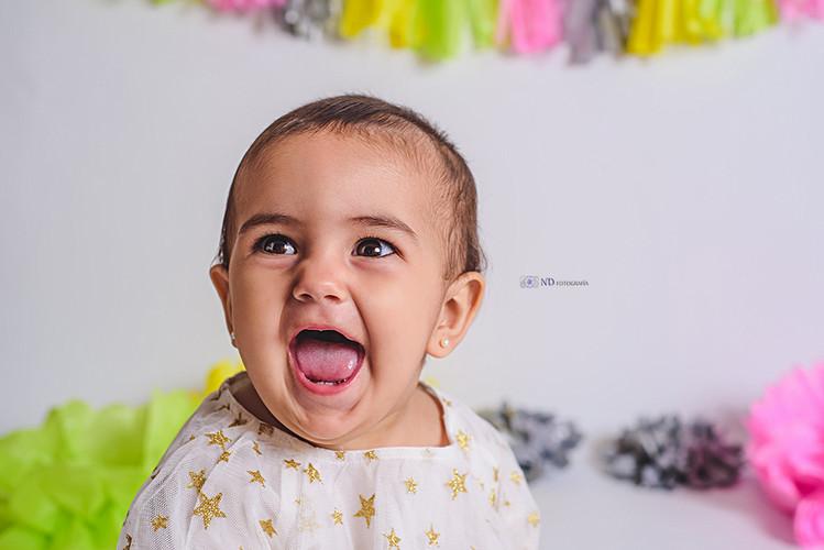 Book-de-fotos-para-bebes-zona-sur