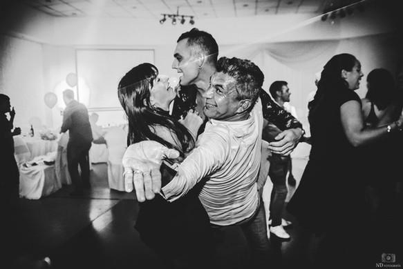 Fotografia-casamientos-fiesta-evento-boda-2
