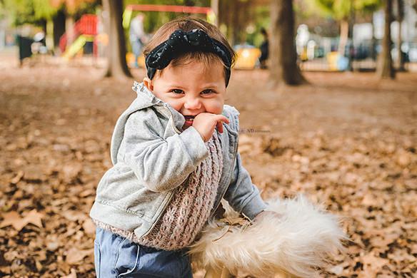 sesion-de-fotos-bebe-primer-año-a-domicilio-buenos-aires-1.jpg