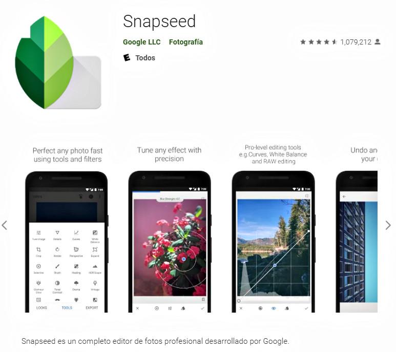 Snapseed-5-apps-para-editar-tus-fotos-1