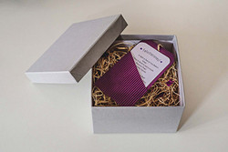 Caja Isabel interior - ND Fotografia