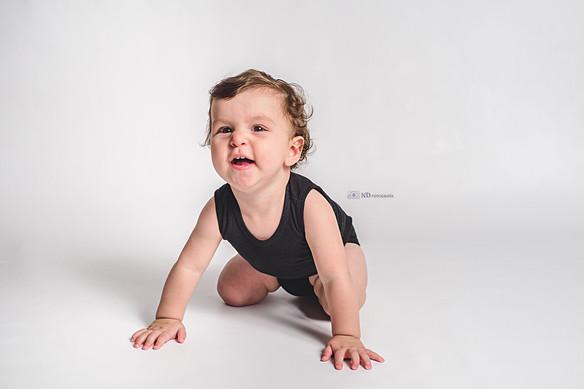 sesion-de-fotos-infantil-bebe-ciudad-aut