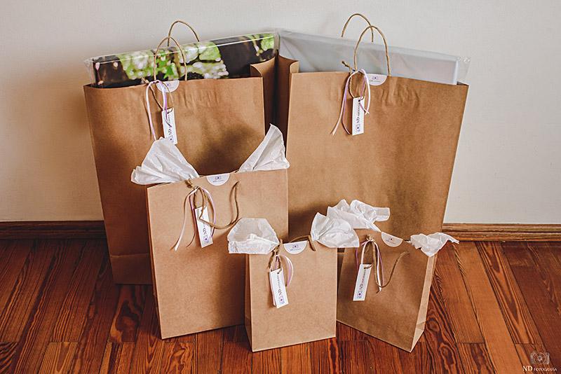 Entregas-packaging-productos-1