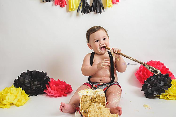 book-cake-smash-primer-añito-bebe-cumple-9