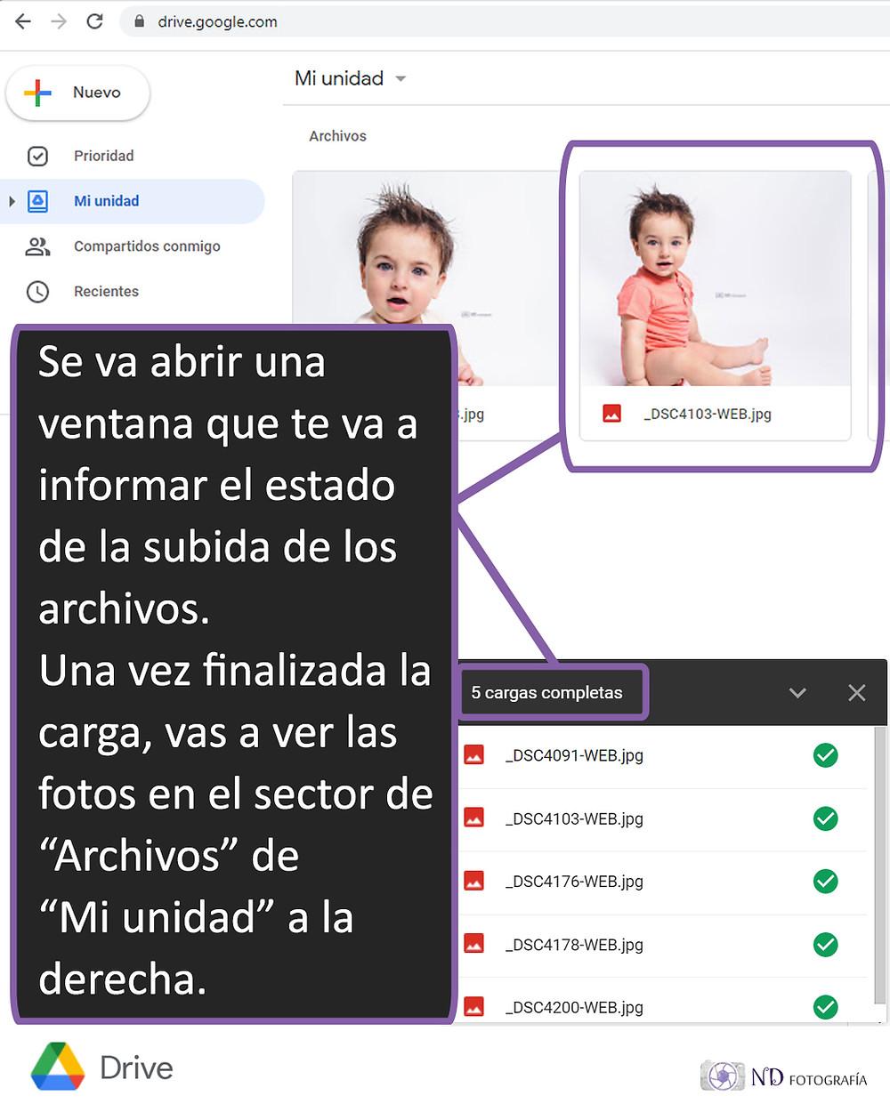 tutorial-para-mandar-fotos-online-google-drive-pc-paso6