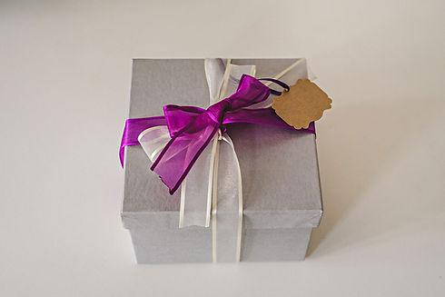 Giftcard-Isabel-ND-Fotografia-1.jpg