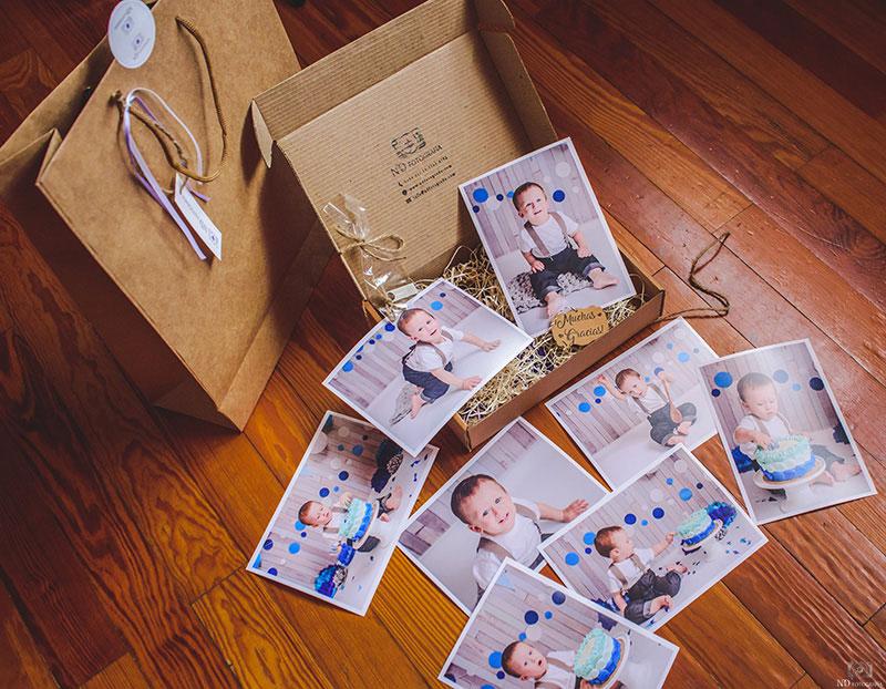 Entregas-packaging-sesion-infantil-2