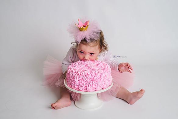 fotografia-cake-smash-primer-añito-bebe