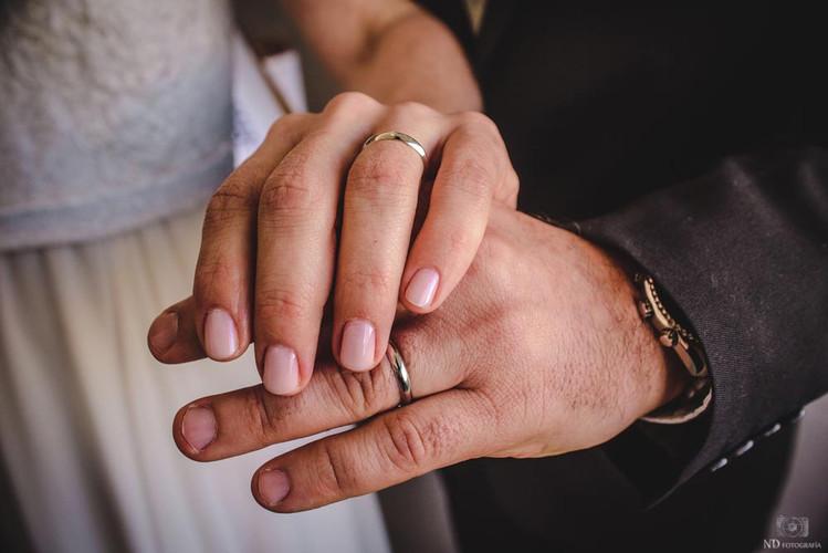 fotografia-bodas-casamiento-civil-ceremonia-3