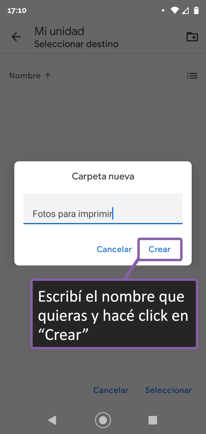 tutorial-para-mandar-fotos-online-google-drive-pc-paso7