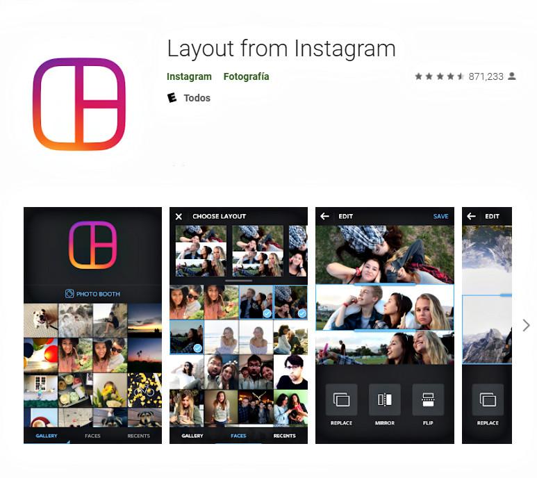 Layout-Instagram-5-apps-para-editar-tus-fotos-6