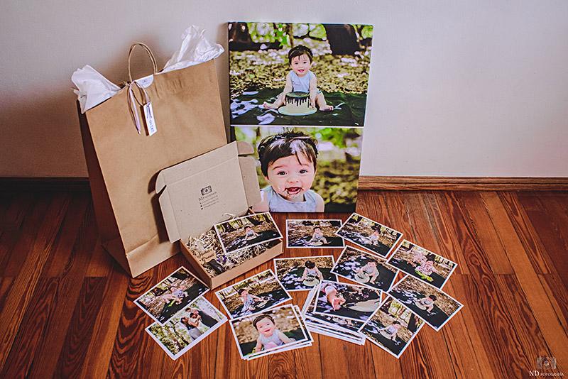 Entregas-packaging-sesion-infantil-6